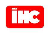 IHC Engineering Business Ltd Logo