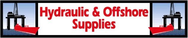 HOS Logo Logo